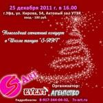 2011-12-25-new-year-sart-1
