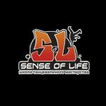Логотип  SOL