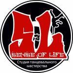 Sense of Life1