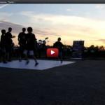"04.08.2012 СОК Биатлон графити фестиваль, ""Sense of life"""