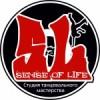 Sense-of-Life150x1503