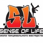 Logo_SoL copy